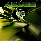 Abyss von Various Artists