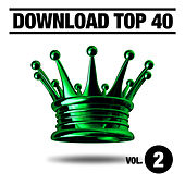 Only House Music, Vol. 2 von Various Artists