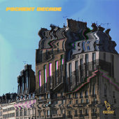 Pschent Decade de Various Artists
