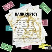 Bankrupt by YeVetta