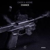 Chance von CaoX