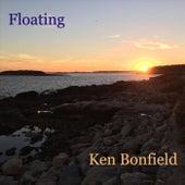 Floating by Ken Bonfield