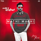 Mathi Mathi (From