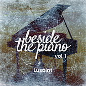 Beside The Piano, Vol. 1 de Lusaint