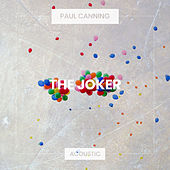 The Joker (Acoustic) von Paul Canning