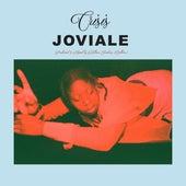 The Crisis von Joviale
