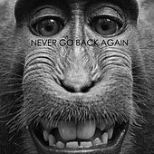 Never Go Back Again de Nikonn