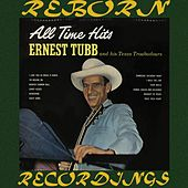 All Time Hits (HD Remastered) von Ernest Tubb