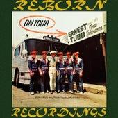 On Tour (HD Remastered) de Ernest Tubb