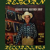 Record Shop (HD Remastered) von Ernest Tubb