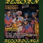 Midnight Jamboree (HD Remastered) by Ernest Tubb