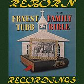 Family Bible (HD Remastered) by Ernest Tubb