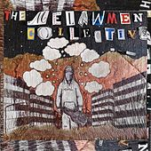 All Those Things de The Melawmen Collective