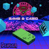 Game & Casio by Dexter