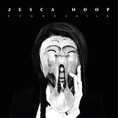 Outside of Eden (feat. Kate Stables & Justis) by Jesca Hoop