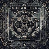 Grimoires by Various Artists