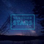 Shooting Stars de Esone