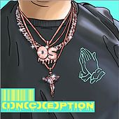 Inception by Odd Squad