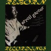 Erroll Garner At The Piano (HD Remastered) de Erroll Garner