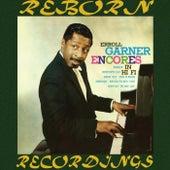 Encores in Hi-Fi (HD Remastered) by Erroll Garner