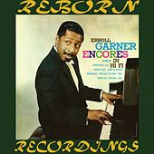 Encores in Hi-Fi (HD Remastered) de Erroll Garner