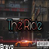 The Ride by Bravo