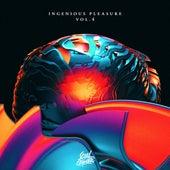 Ingenious Pleasure, Vol. 4 de Various Artists