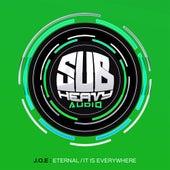Eternal / It Is Everywhere von Joe