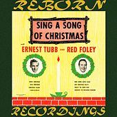 Sing A Song Of Christmas (HD Remastered) by Red Foley