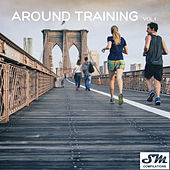 Around Training, Vol. 1 - EP by Various Artists