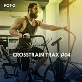 Crosstrain Trax, Vol. 04 - EP by Various Artists