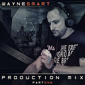Production Mix, Vol. 1 - EP by Various Artists