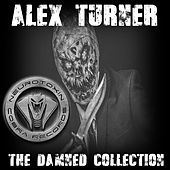 The Damned Collection - EP de Alex Turner