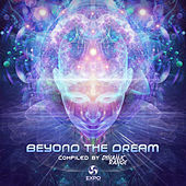Beyond The Dream Compiled by Dynamic Range - EP by Various Artists