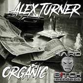 Organic - Single de Alex Turner