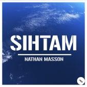 Sihtam von Nathan Masson