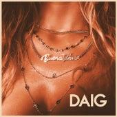 Buena Vibra by DaIg