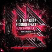 Black Butterflies von Kill The Buzz
