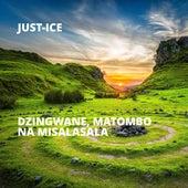 Dzingwane, Matombo Na Misalasala de Just-Ice