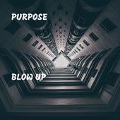 Blow Up de Purpose