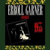 Garnering (HD Remastered) by Erroll Garner