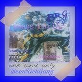 Mess Em Up by BeenRichLonzo