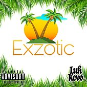 Exzotic by Luh Kevo