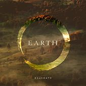 Earth by Bhavnath