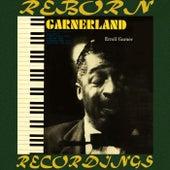Garnerland (HD Remastered) by Erroll Garner