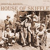 House of Skiffle, Part 1 by Various Artists