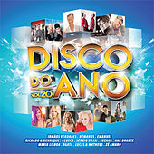 Disco do Ano Vol. 20 de Various Artists
