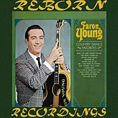 Country Dance Favorites (HD Remastered) by Faron Young