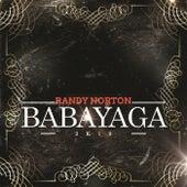 Babayaga 2k19 by Randy Norton