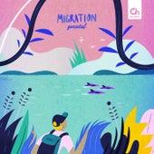 Migration by Goosetaf